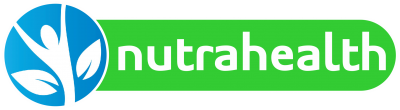 nutrahealth new logo